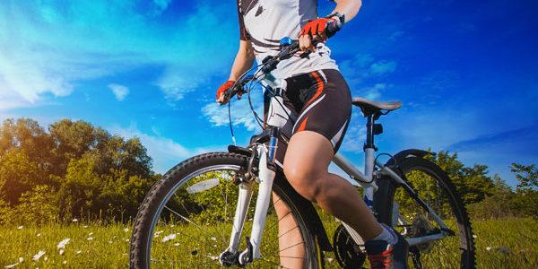 Ciclocrós o Mountain Bike