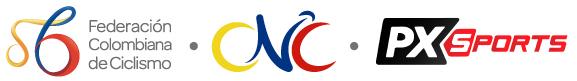2 Feria y Congreso Nacional de Ciclismo
